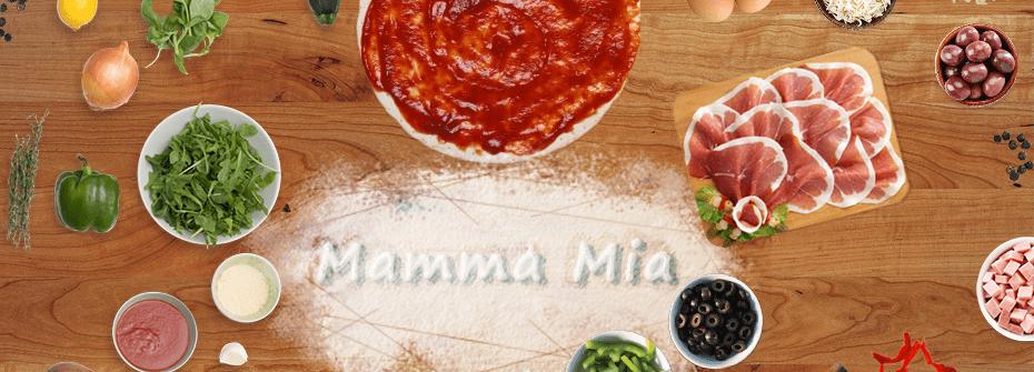 Топ съставки за пица