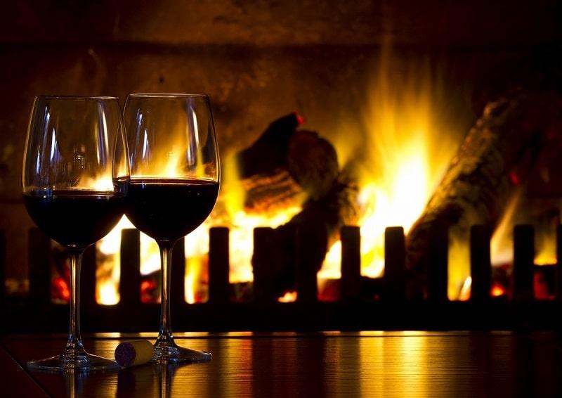 Всичко, което трябва да знаете за виното