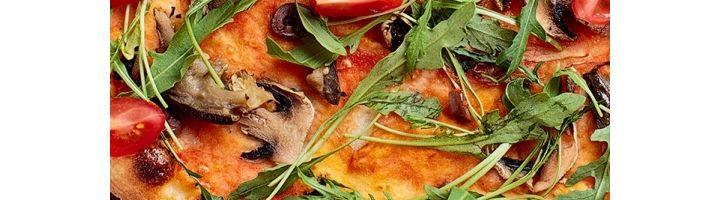 Пица за вкъщи София