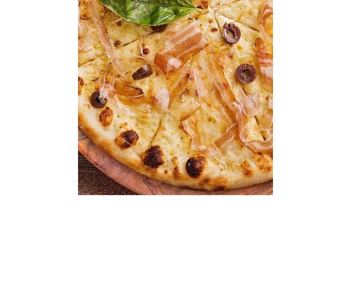 Пицария София
